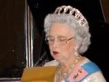 Queen Look a Like