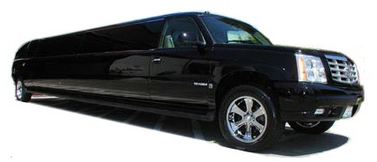 Cadillac Limo Hire